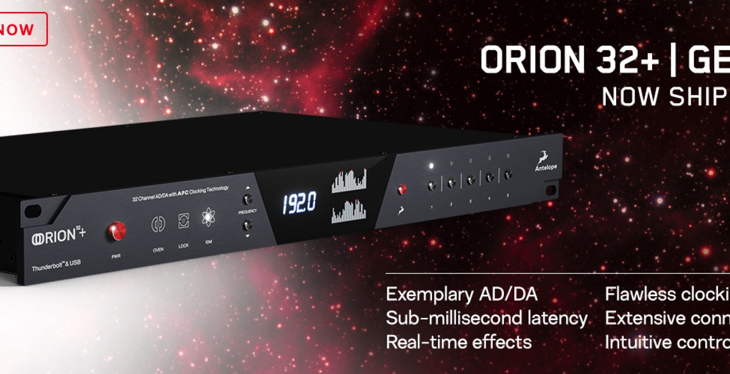 AA-Orion32+G3-Banner-1200×500